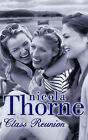 Class Reunion by Nicola Thorne (Paperback, 1999)