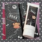 VOOX DD CREAM WHITENING BODY LOTION TIPS FOR PRETTY WHITE 135G