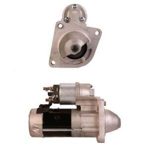 Starter-Fiat-Doblo-Cargo-1-9-D-Diesel-Palio-Weekend-46437520-46522234-63113003