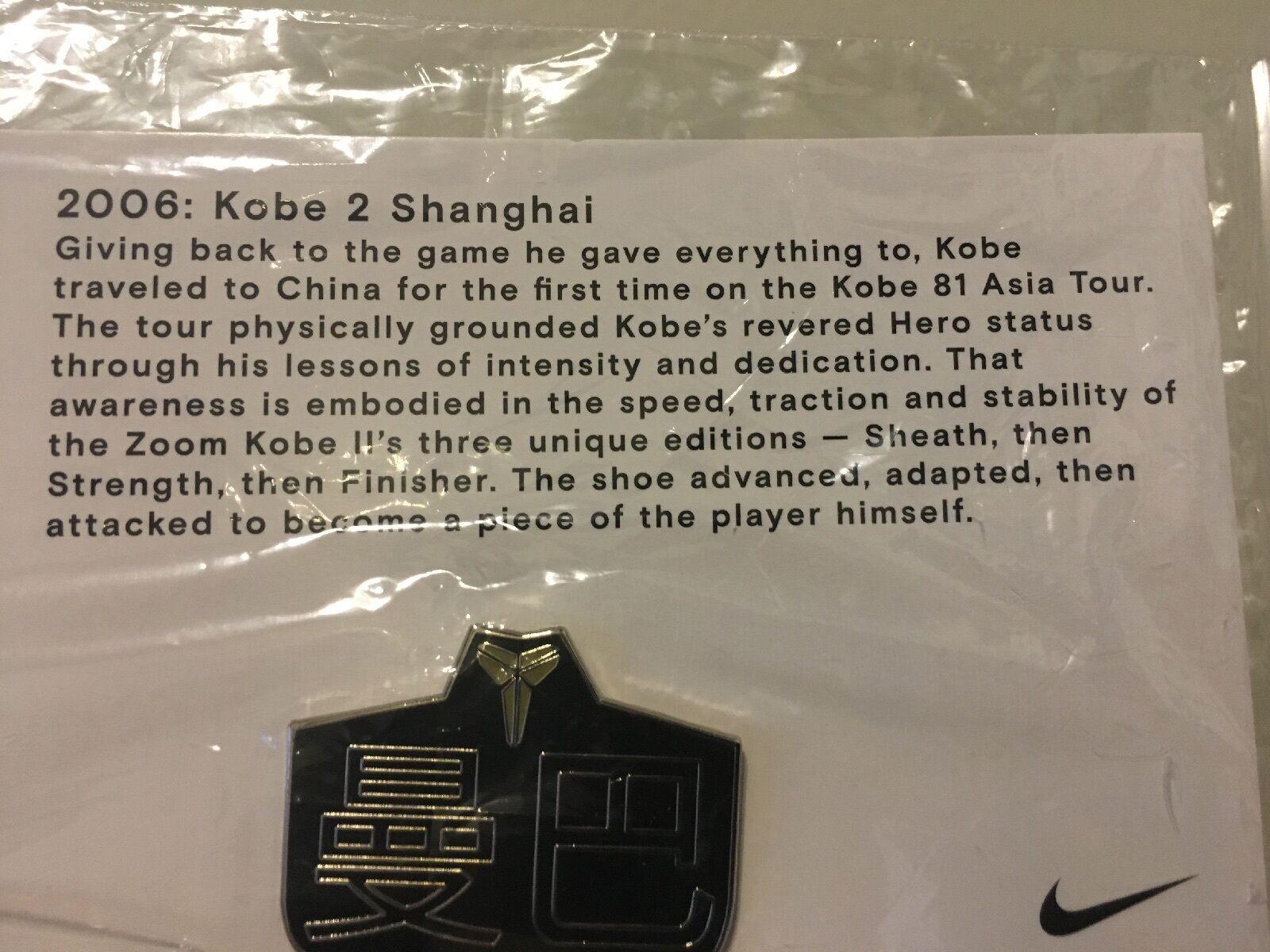 Nike Kobe Fade to el Negro FTB pins Kobe 2 el to mas popular de zapatos para hombres y mujeres d72370