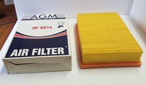 AIR-Filter-HF8014-x-ref-CA5378-WA6225-C28136-LX417-A221-EAF239-AG1107