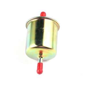 details about new fuel filter 16400 0w005 for nissan frontier pathfinder maxima (97 01) v6 97 Nissan Maxima Interior