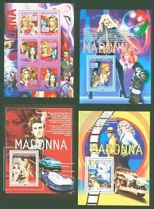 Guinea-2008-Madonna-Prince-Halle-Berry-Pierce-Brosnan-Warren-Beatty