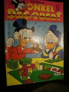 Taschenbuchserie-10-Comics-WaltDisney-KinderliteraturTaschenbuch-Donald-Duck-etc