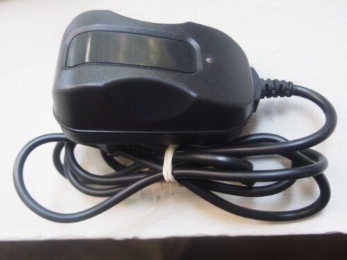 Power supply For LG Optimus Pad v909 v900 V901 Tablet 5V 2A AC adapter