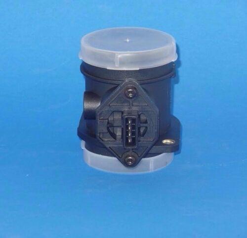Mass Air Flow Sensor-Sensor-Mass Air Flow fits1995-1997 C70 S70 V70 1998
