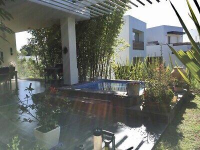 VILLAS REGENCY JURICA Hermosa Residencia en RENTA con o sin muebles