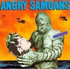 Back from Samoa by Angry Samoans (Vinyl, Feb-2014, Drastic Plastic Records)