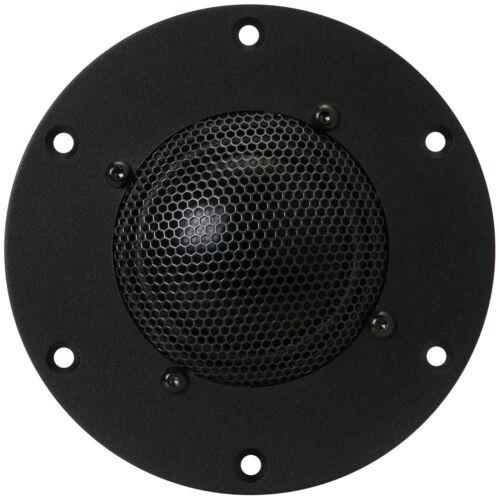 """Dayton Audio RS52AN-8 2/"""" Dome Midrange"""