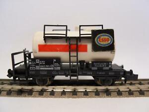 FLM-PICCOLO-Kesselwagen-ESSO-33500