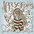 Drain You [Single] by Horse Feathers (Vinyl, Nov-2010, Kill Rock Stars)