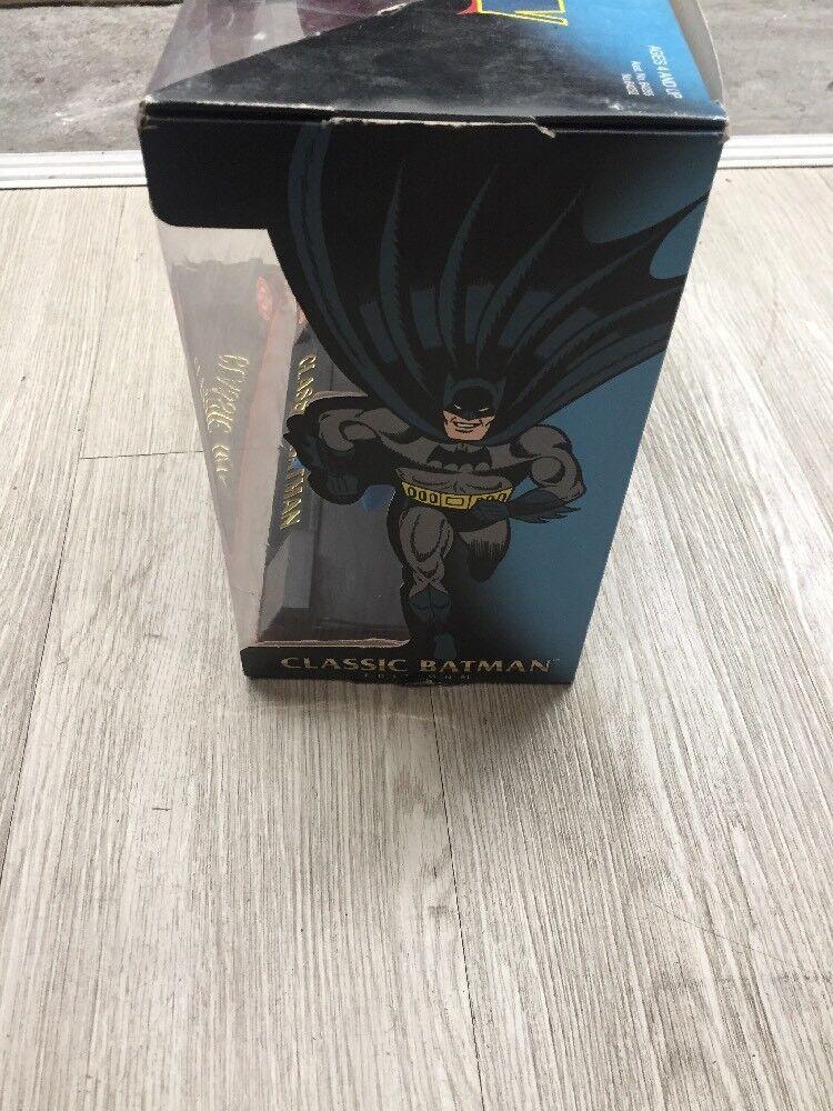 Batman Classic Kenner 1998 Édition Édition Édition 5d0618