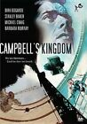 Campbell's Kingdom 0089859874222 With Sid James DVD Region 1