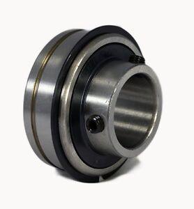 SER205-16-ER205-16-ER-16-1-034-Bore-Insert-Bearing-with-Snap-Ring-1-034-x52mm