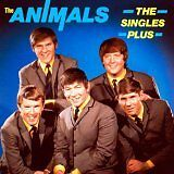 ANIMALS-THE-singles-plus-The-CD-Album