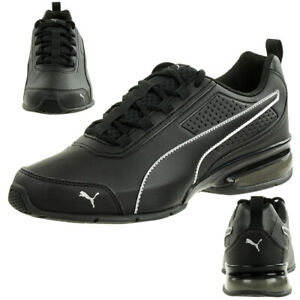 Details about Puma Leader VT Sl Unisex Running Shoes Trainers 365291 02