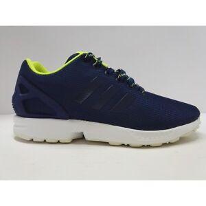 scarpe da ginnastica adidas zx flux
