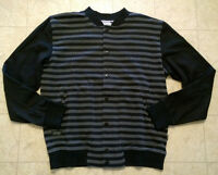 Men's Wesc Jacket