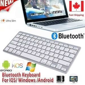 Ultra-Slim-Bluetooth-Wireless-Keyboard-For-Laptop-Windows-IOS-Android-Mac-Cellph
