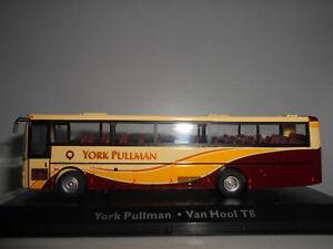 VAN-HOOL-T8-YORK-PULLMAN-BUS-COLLECTION-112-PREMIUM-ATLAS-1-72