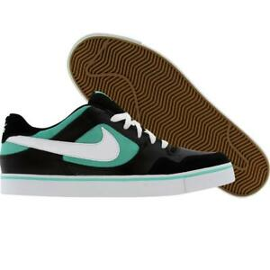 Oncore Crepúsculo Renzo Rodriguez 2 42 Neu 5 Gr Mogan Nike Zoom Ruckus Paul xqR4wfRC1