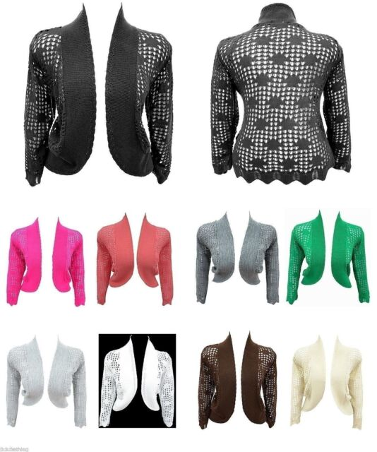 Womens New Black Blazer Jacket Size 16 To 26 Smart Casual All Occasions *LICK*