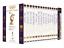 Los-Juegos-Olimpicos-de-oficial-1948-2000-DVD-16 miniatura 1