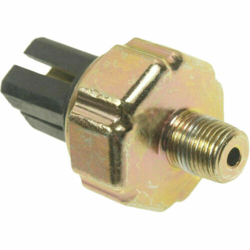 New Engine Oil Pressure Switch Sender Fit Nissan Infiniti Standard PS168 PS159