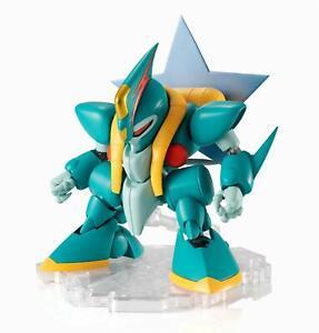 Bandai-Nxedge-Style-Mashin-Unit-Genjimaru-Mashin-Hero-Wataru