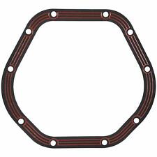 DANA 44 Differential Cover Gasket 10 Bolt R0016