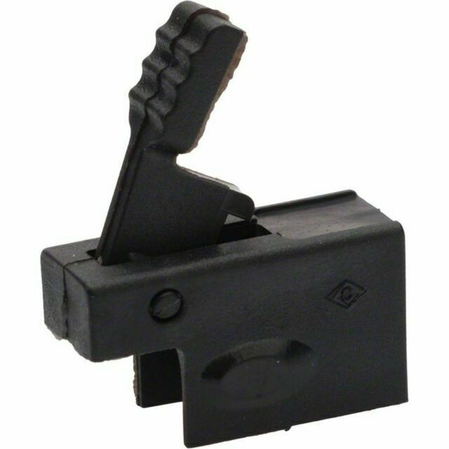Campagnolo Record EPS Connector Disconnecting Tool Ut-cg020eps for sale online
