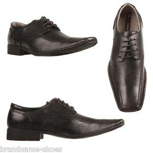 MENS-JULIUS-MARLOW-JM33-JM-VIKING-BLACK-FORMAL-CASUAL-LACE-UP-DRESS-SHOES