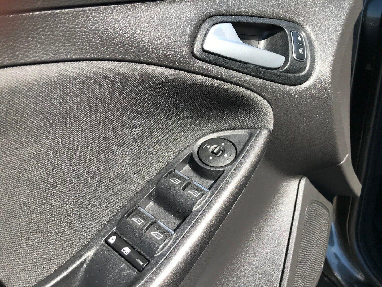 Ford Focus 1,5 TDCi 120 Trend stc. - billede 12