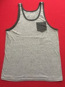 8d7d85a02976b7 Image is loading Tony-Hawk-Tank-Top-T-Shirt-Mens-Size-