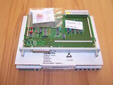 Siemens Simatic S5 6ES5300-3AB11  6ES5 300-3AB11