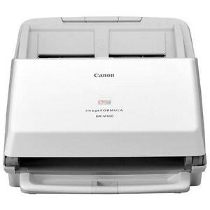 CANON M160 DRIVERS WINDOWS 7 (2019)