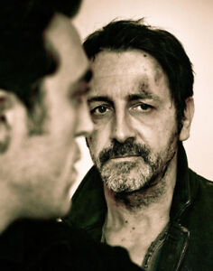 Braquo-UNSIGNED-photograph-M362-Jean-Hugues-Anglade-NEW-IMAGE
