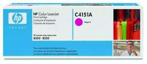 C4151A-Genuine-HP-Color-Laserjet-Toner-Magenta-8500-8550-Series
