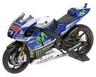 Yamaha YZR-M1 Jorge Lorenzo MotoGP 2014 Minichamps 122143099