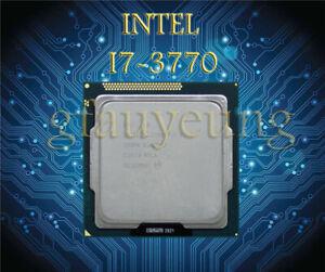 Intel-Core-i7-3770-4-Core-8-Threads-3-4GHz-CPU-i7-3770K-4-Core-8-Threads-3-5GHz