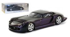 Spark S0234 TVR Speed 12 Prototype 1997 - 1/43 Scale