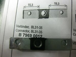 8x Profil Cylindre 70 mm 35//35 40 xSchlüssel porte serrure à cylindre gleichschliessend