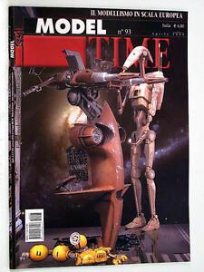 Modele-Time-n-93-Avril-2004-modelisme