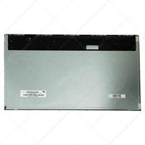 Pantalla-LED-para-LG-LM215WF3-SLN1-21-5-034-Full-HD-1920-x-1080-Mate-30-pines