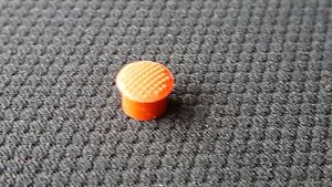 Puntero-de-Goma-para-Lenovo-ThinkPad-keyboard-rubber-pointer