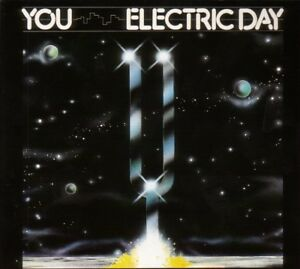 YOU-ELECTRIC-DAY-CD-NEW