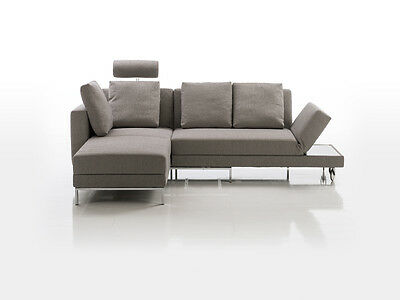 Sofa Mit Funktion Four Two By Bruhl Neu Mit Rechnung Ebay