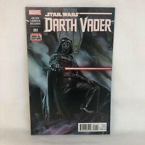 MARVEL-Star-Wars-Darth-Vader-1-vol-1-by-W-Kieron-Gillen-A-Salvador-Larroca