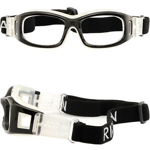 cad1a4a432 Image is loading Women-RX-Sports-Protection-Goggles-Frames-Boys-Girls-
