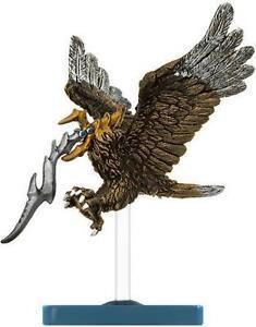 Dreamblade-Anvilborn-11-War-Eagle